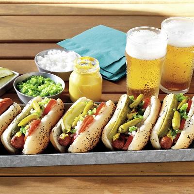 rezepte_weber_hot_dogs