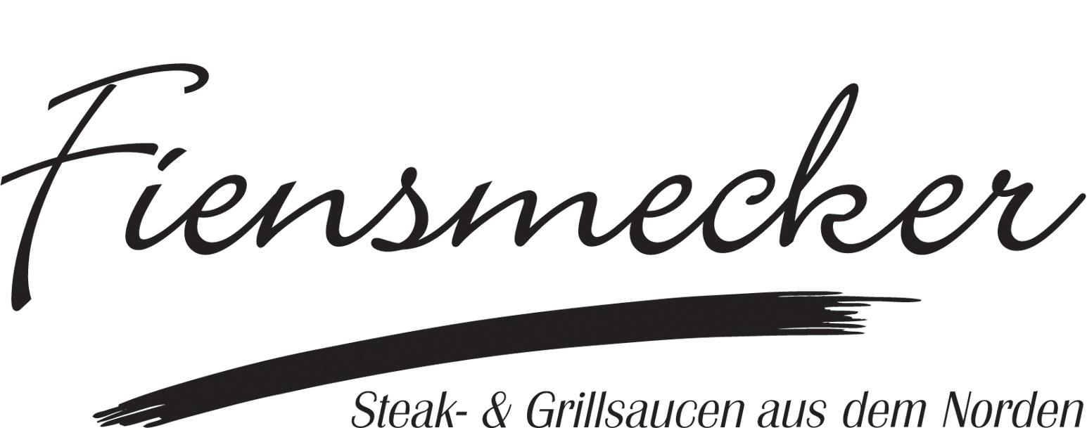 Fiensmecker GmbH