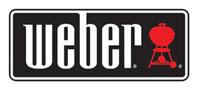 Weber_Logo5b8d3a48822e0