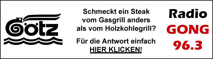 GONG_Hauptteaser_3
