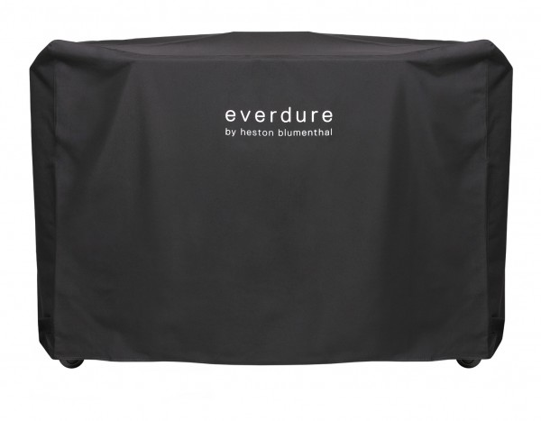 Everdure HUB & HUB II Premium Abdeckhaube