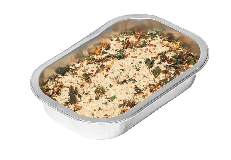 Räucherbox Für Gasgrill : Outdoorchef land aroma instant räucherbox gasgrill münchen