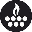 Weber_Kohle_Logo_klein