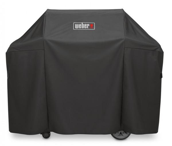 Abdeckhaube Premium Genesis II 300 Serie