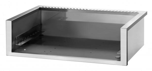 Napoleon Einbau-Einfassung für PRO500 / LEX485