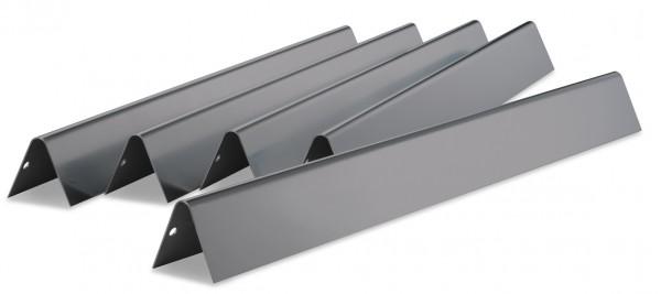 Weber Flavorizer Bars Genesis E300 bis 2010