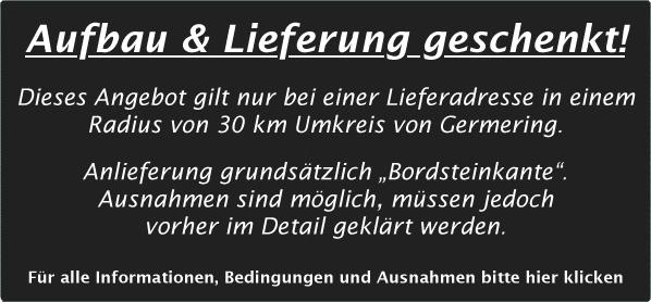 Aufbau_Te