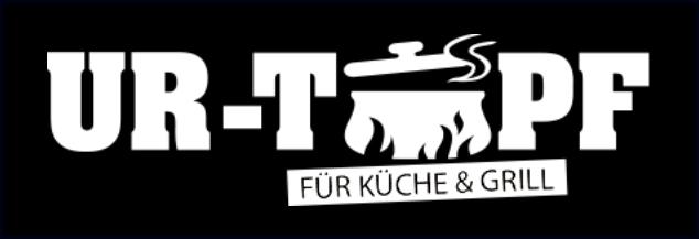 Ur_Topf_Logo