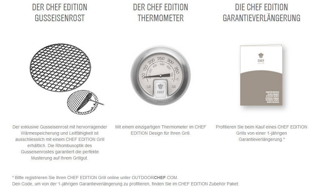 Chef_Edition_Details_1