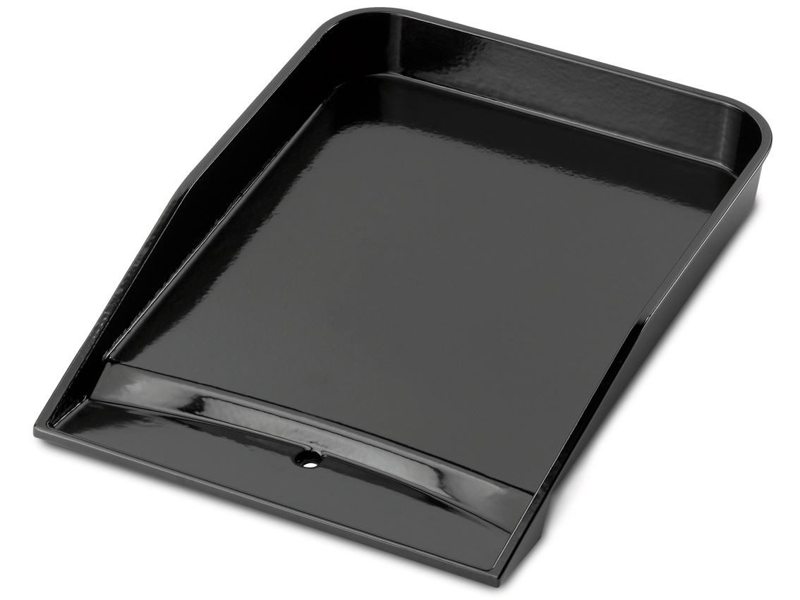 weber grillplatten gasgrill m nchen. Black Bedroom Furniture Sets. Home Design Ideas