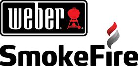SmokeFire_Logo