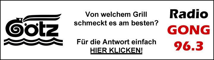 GONG_Hauptteaser_4