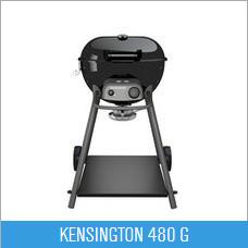 Kensington_480_G