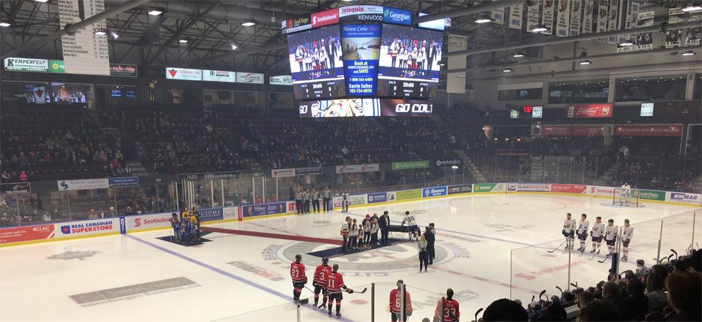 Kanada_Eishockey