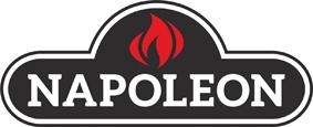 Aufbau_Napoleon_Logo
