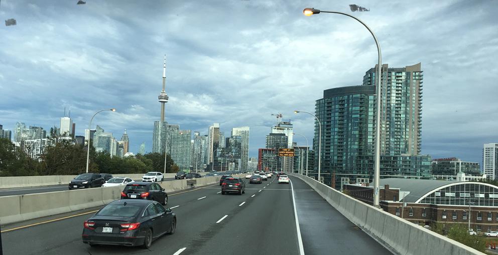 Kanada_Toronto