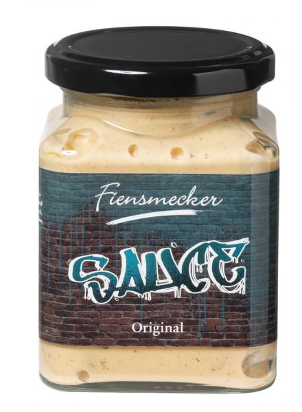 Sauce - Original Fiensmecker