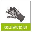 Outdoorchef_Handschuh