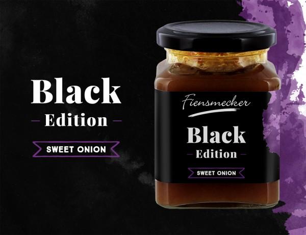 Sweet Onion Sauce Fiensmecker