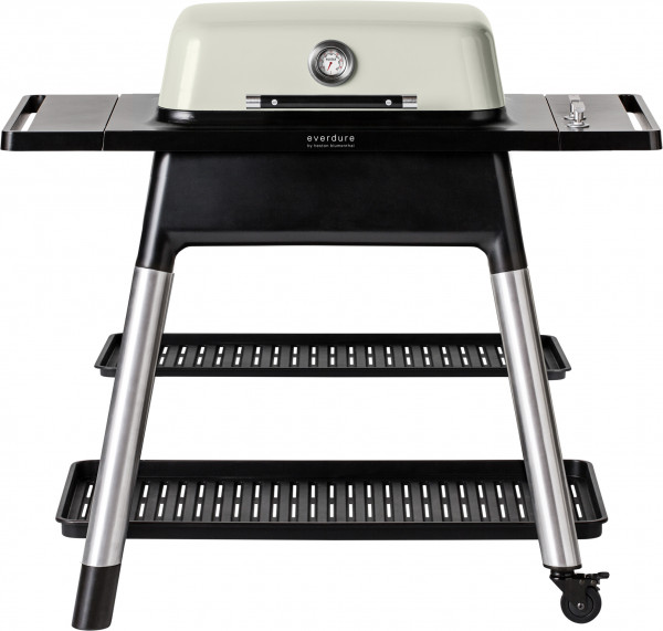 Everdure FORCE Stone Gasgrill