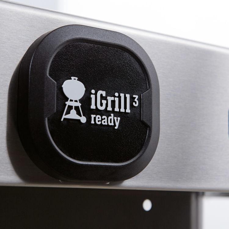 iGrill_ready