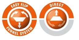 Easy_Flip_Direkte_Hitze