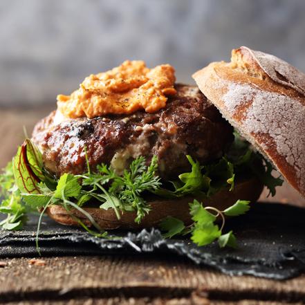 rezepte_lamm_lamm_feta_burger