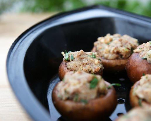 champignon_parmesan_nuss_crumble_3