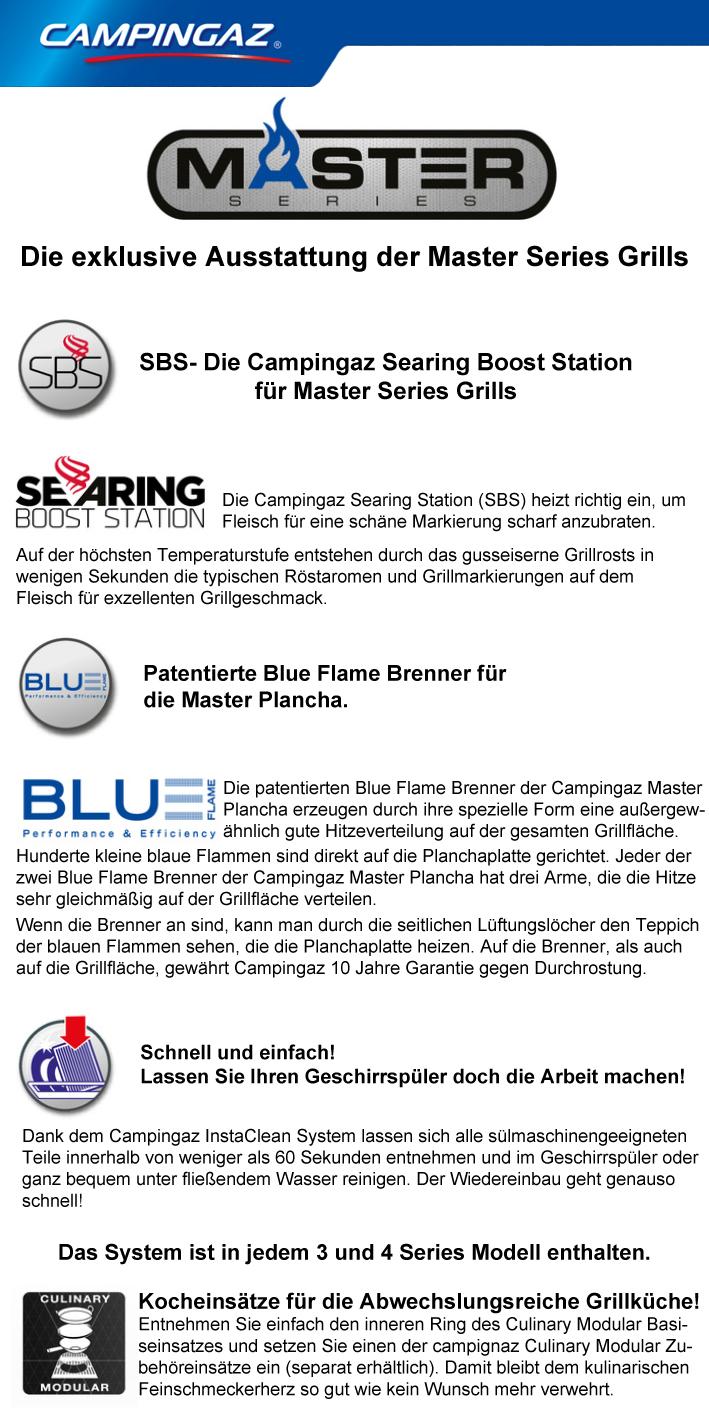 Master_Series_bILD