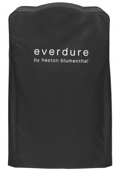 Everdure 4K Premium Abdeckhaube