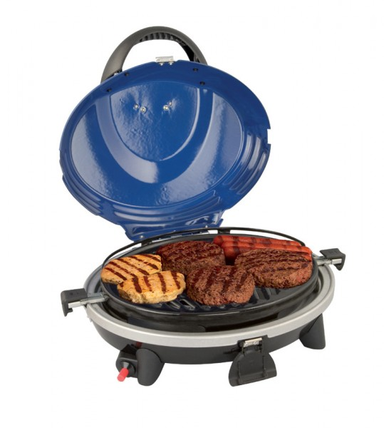 Campingaz 3 in 1 Grill Gasgrill