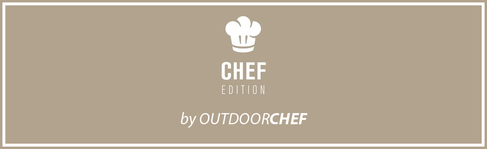 Chef_Edition_Banner