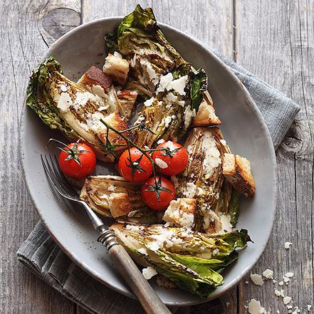 rezepte_vorspeisen_cesar_salat