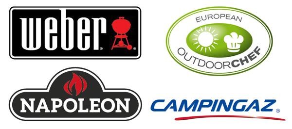 Hersteller_Logos