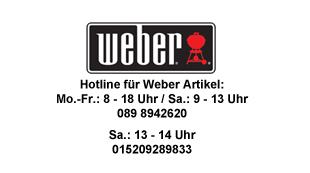 Hotline_Weber