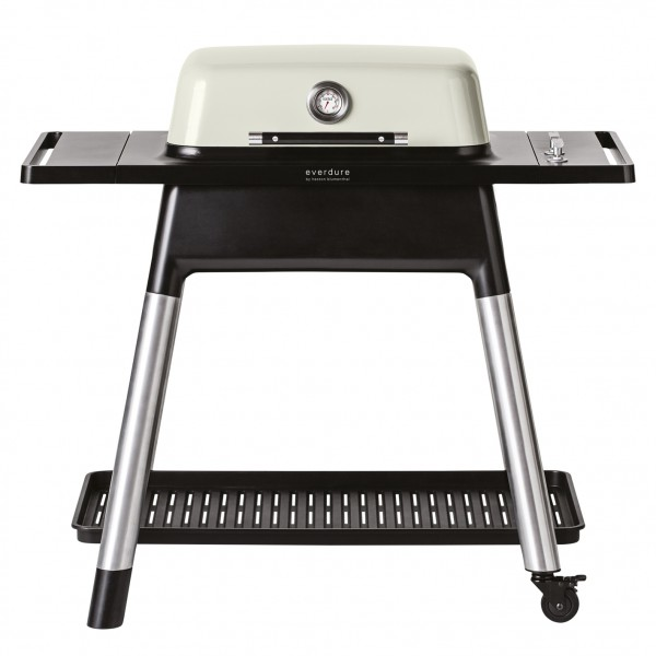 Everdure FORCE Gasgrill, Stone Front