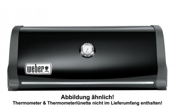 Weber Ersatzdeckel Spirit E 200-Serie