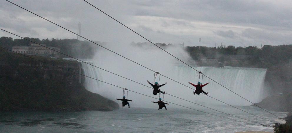 Kanada_Niagara_2