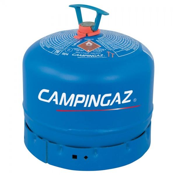 Butanflasche R 904 Campingaz