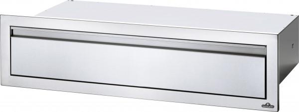 Napoleon Einbau-Schublade (115 x 30 cm)