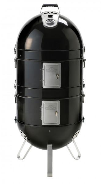 Napoleon Apollo 3 in 1 Smoker AS300K-1