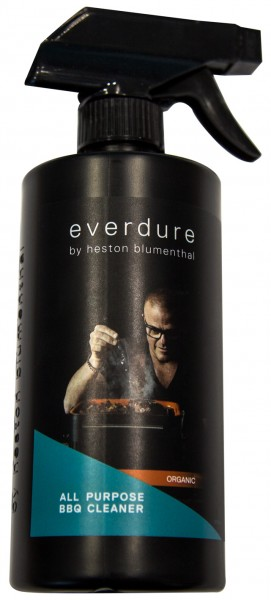 Everdure Bio-Spray