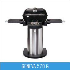 Geneva_570_G